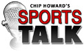Chip Howard's SportsTalk